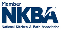 National Kitchen and Bath Logo
